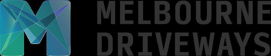 Melbourne Driveways
